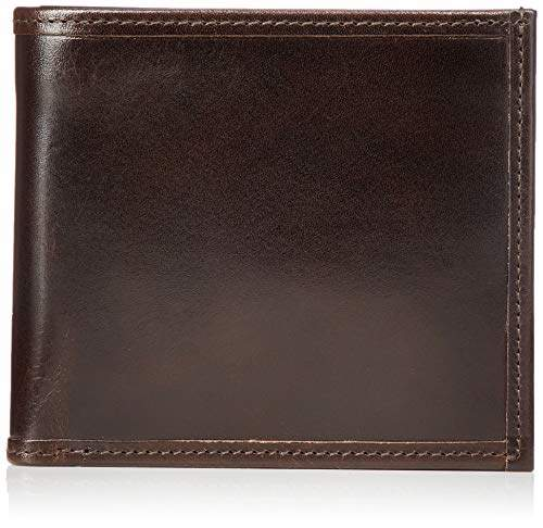 57bcbb20f9cc Genten(ゲンテン) 財布&小物 - ShopStyle(ショップスタイル)